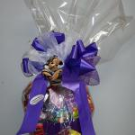 Goodie baskets start at $35 (Does not include stuff animal but can be added)